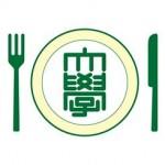 5/28(木)~6/2(火)第8回 『大学は美味しい!!』フェアに出店します!